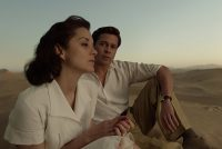 'Allied' Blends Fear And Fidelity To Create A Fascinating Espionage Flick