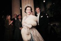 'The Crown' Reminds Us Why Constitutional Monarchy Is Awesome
