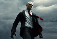 Play 'Hitman' If You Like A Game Of Patience