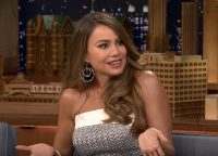 Sofia Vergara's Embryos Join Father Nick Loeb In Suing Her To Let Them Live