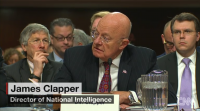 Top-Level Intel Officers' War Against Donald Trump Is Bad For The Country