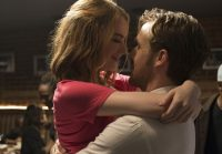 'La La Land' Is A 'Casablanca' Reprise For A New Generation