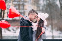 7 Strategies For Men To Ensure A Successful Valentine's Date