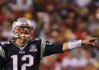 If You Believe In America, You Want Tom Brady To Win The Super Bowl