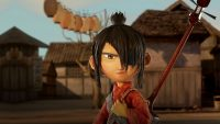 Why 'Kubo And The Two Strings' Deserves An Oscar
