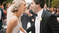 How My Daughter Bypassed The Wedding-Industrial Complex