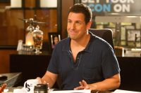 Why Americans Are Gobbling Up Adam Sandler Movies On Netflix