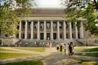 Why I Turned Down Ivy League Acceptances And Don't Regret It One Bit