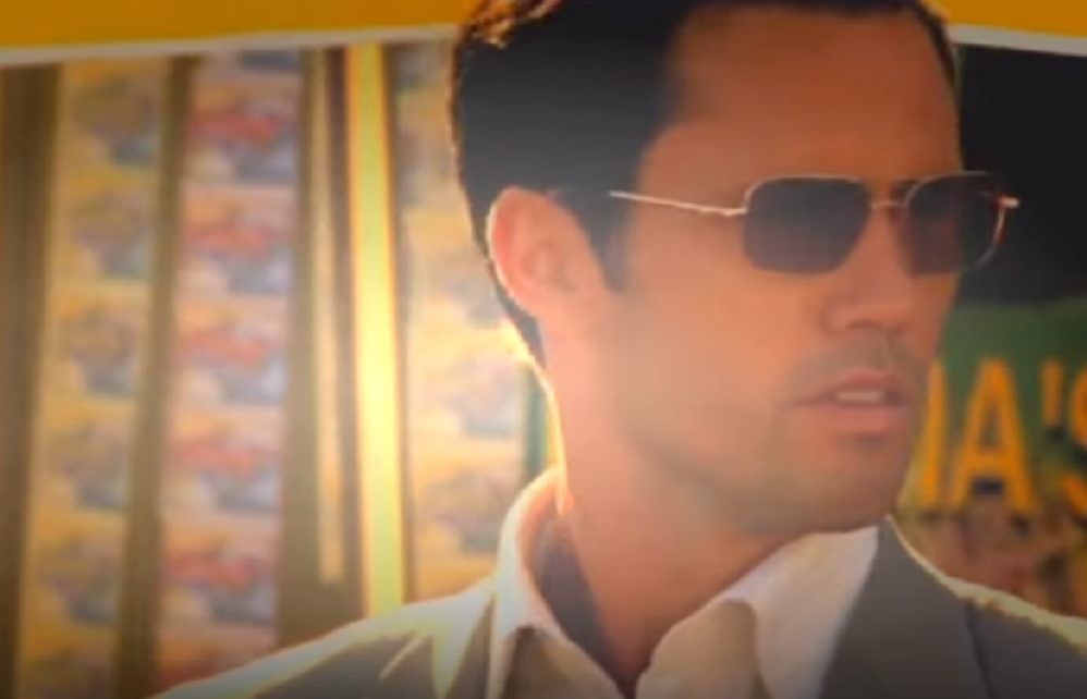 10 Years On: 'Burn Notice' Was A Forgettable Hit We Need More Of