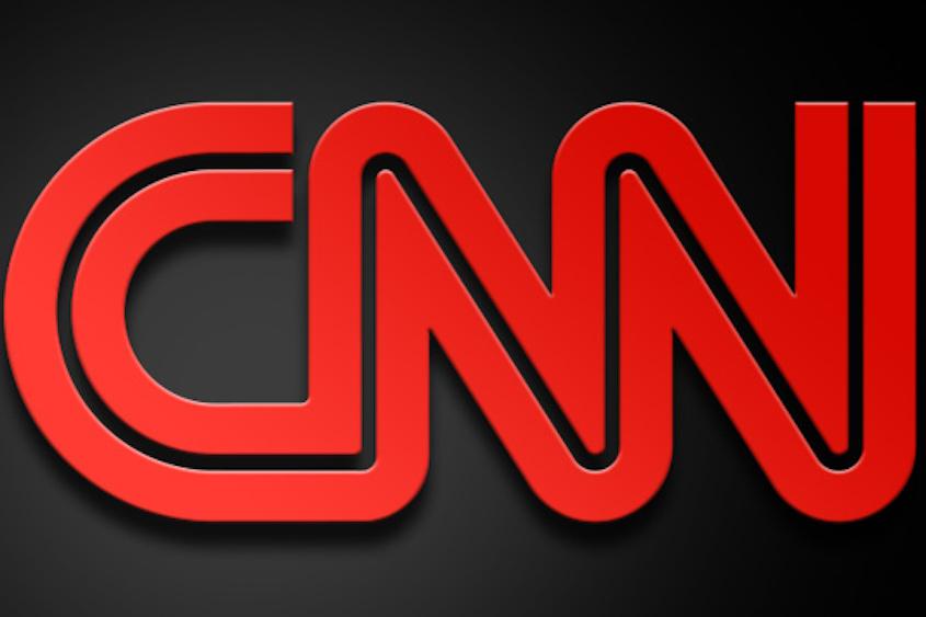 cnn - photo #13