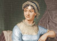 Why Do We Love Jane Austen? Because Of Her Timeless Morality