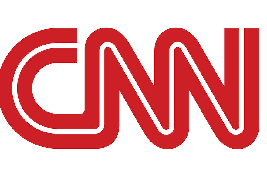 CNN Just Published A Fake Quote From Abraham Lincoln