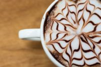 5 Things You Should Drink Instead Of A Pumpkin Spice Latte