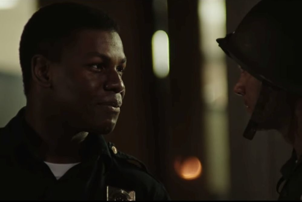'Detroit' Makes Us Face The Uncomfortable Truth That Racists Come In Every Color