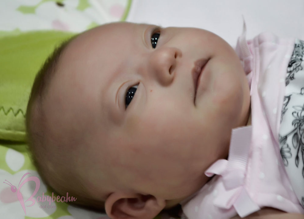 Abortion Supporters Defend Killing Babies For Their Disabilities