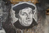 3 Things This Lutheran Wants Her Catholic Friends To Know About Reformation Day