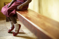 No, Female Genital Mutilation Isn't Comparable To Plastic Surgery Or Circumcision