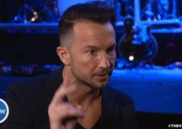 Hillsong Pastor Carl Lentz Shifts Stance, Calls Abortion 'Shameful And Demonic'