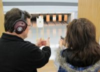Without Concealed-Carry Reciprocity, Self-Defense Is A Second-Class Right