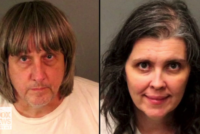 Evil, Not Homeschooling, Caused The California 'House Of Horrors'