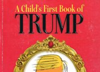 Trump Derangement Syndrome Fuels Propagandistic Children's Books