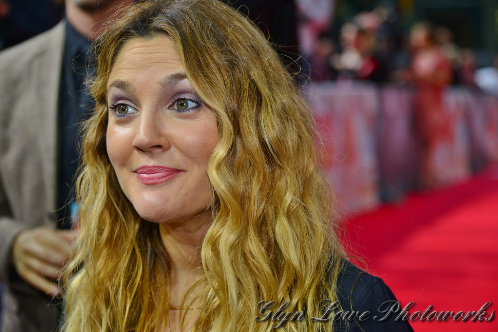 Why I'm Conflicted About Drew Barrymore's Working Mom Comments