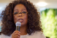 Oprah's Advice To Follow Your 'Heartsong' Is Garbage. Here's Why.