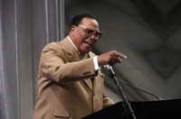 The Media Decision To Ignore Democrat Ties To Farrakhan Reveals Toxic Bias