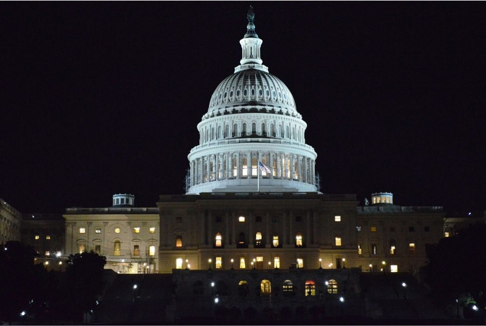 Republicans Omit Obamacare Bailout From Omnibus. DO NOT CONGRATULATE