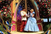 I Was A Disney Princess, I Had An Abortion, And It Almost Ruined My Life