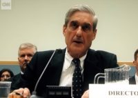 Revealed: Robert Mueller's FBI Repeatedly Abused Prosecutorial Discretion