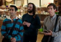 The Secrets Behind 'Silicon Valley's' Wild, Pioneering Success