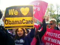Republicans Shouldn't Ask Judges To Strike Obamacare When Congress Won't