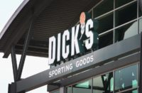 Springfield Armory Severs Ties With Dick's Sporting Goods Over Gun Control Lobbying