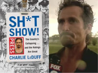 Charlie LeDuff Calls Out The Facade Of The American Media Elites