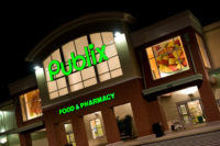 Why Publix Shouldn't Have Tried To Pander To Gun Control Protesters