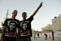 How America's Unjust Approach To Israel Hurts Us (It's Not How You Think)
