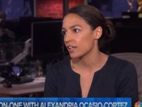 5 Questions The Alexandria Ocasio-Cortez Upset Poses For Democrats