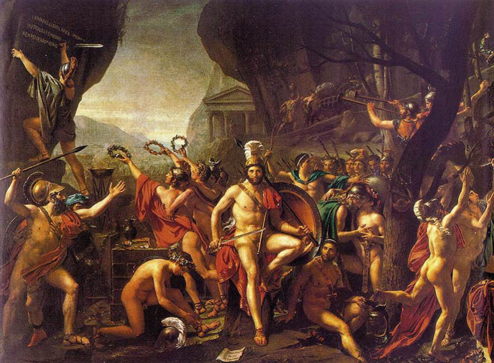 how sparta beat back athens in the peloponnesian war