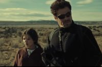 What The 'Sicario' Sequel Hits And Misses As A Film And A Commentary On Immigration