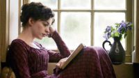 How Jane Austen's 'Northanger Abbey' Reveals Her Satirical Genius