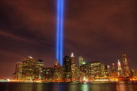 New York City Must Find Its Solace In The Heroes Of 9/11