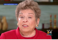 Democratic Candidate Donna Shalala Was Supposed To Win Easily. Now She's In Trouble