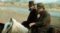 Flix It: Revisiting Clint Eastwood's Revisionist Western, 'Unforgiven'