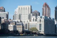 Government-Pay Plan Could Slash Revenue For 77 Percent Of New York's Hospitals