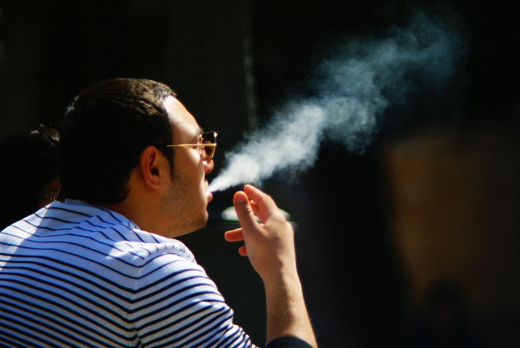 Fda Moves To Ban Shock Devices Used On >> Why The Fda Didn T Move To Ban Menthol Sooner Might Shock You