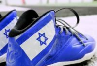 NFL Player To Promote US Israeli Relations With His Cleats
