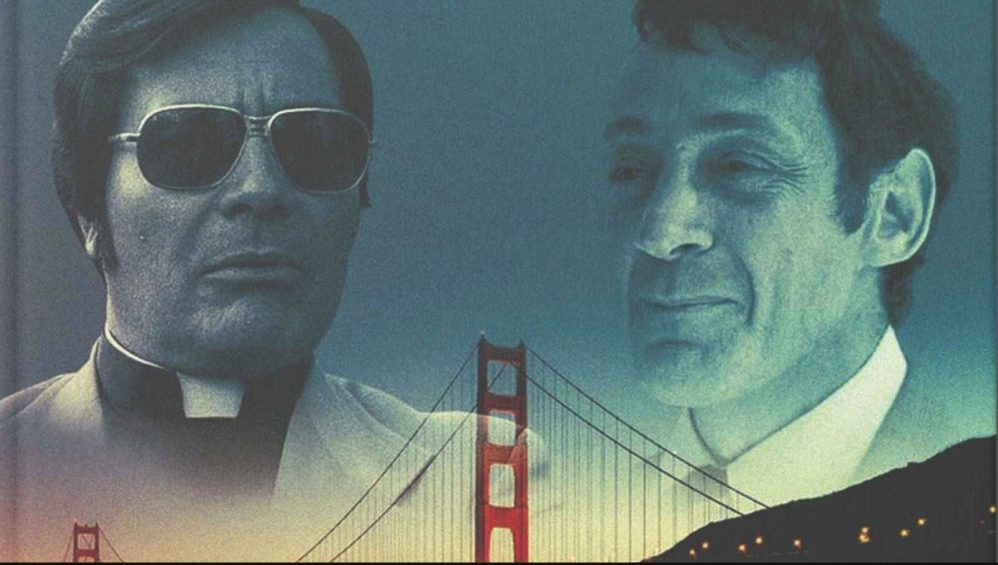 Revisiting Harvey Milk, Jim Jones, And San Francisco's Ten Days Of Violence