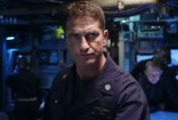'Hunter Killer' Fails As A Submarine Thriller On Almost Every Level