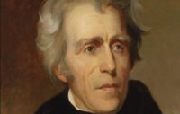 It's A Perfect Time To Rediscover The Virtues Of Andrew Jackson